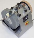 Sharp-SM 2000