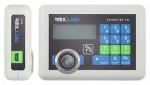 Дубликатор домофонных ключей KeyMaster- 3 RF