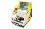 Автоматический станок SEC-E9 для резки ключей