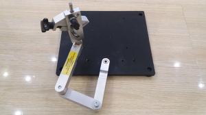 Трех коленный манипулятор для станка ADEMS Pro