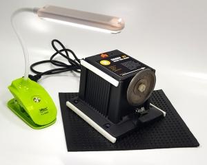 Станок для заточки маникюрных инструментов Sharp R7