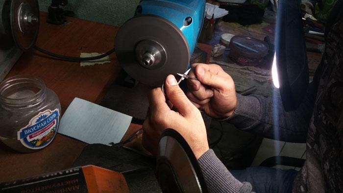 Изображение - Курсы заточки маникюрных и парикмахерских инструментов obuchenie-zatochke2