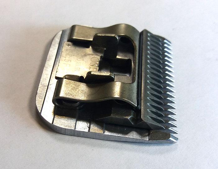 Изображение - Курсы заточки маникюрных и парикмахерских инструментов zatochka-mashinok100