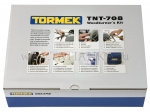 Набор Tormek TNT-708