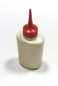 Масло смазочное