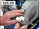 svs50_150_label