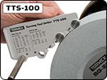 tts100_150_label